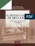 El-Proceso-Unico-de-Ejecucion.pdf