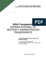 2012_02_PGJ Proyecto SIGA Transparente