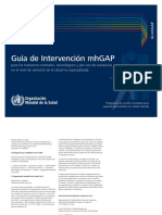 Guía de Intervención mhGAP.pdf