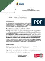 Concepto Ministerio_capacitacion de Trabajo en Alturas Res 1409 de 2012