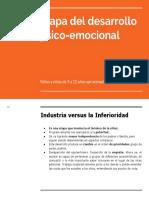 ciclo vital.pdf