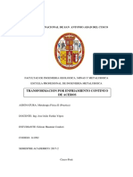 INFORME ENFRIAMIENTO CONTINUO DE ACEROS.docx