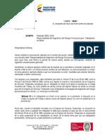 Concepto Ministerio_pautas Reubicacion Laboral