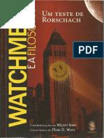 Rorschach - quando falar a verdade é errado.pdf