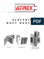 electric-duct-heaters.pdf