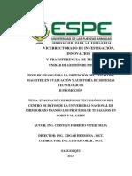 T-ESPE-049506.pdf