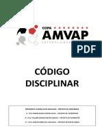Associação Amigos Da Bola de Iguaí