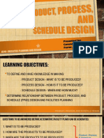 03.Product, Process, And Schedule Design_Carandang_Ferrer (1)