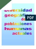 Europoides_Europa (2).pdf