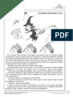 la-bruja-aguja.pdf