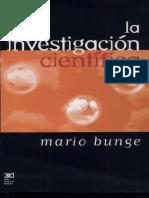 m.bunge-investigacion-cientifica.pdf