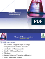 Chem+202+(chp+1)