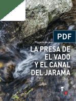 PRESA-DE-EL-VADO-Y-EL-CANAL-DEL-JARAMA-.pdf