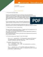 Funciones Exponenciales y Logaritmos.pdf