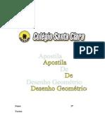 Uploads Colegiostaclara.com.Br Flash Especiais Links 1 Aposttttt1