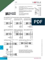 0.0.pdf