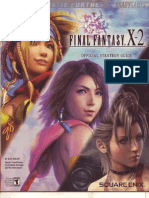 Ff8 Official Strategy Guide Pdf