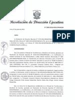 Dialnet-LasExcepcionesEnElCodigoProcesalCivilPeruano-5109837
