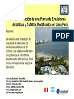 peru05.pdf