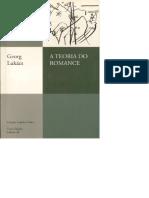 A TEORIA DO ROMANCE.pdf