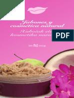 296693827-cosmetica-natural-pdf.pdf
