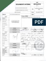 motosoldador adquisicion.pdf