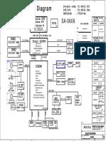ACER 4315   Volvi2.pdf