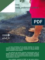 libro_cidse_0.pdf