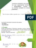 51927_documento 2 Guía Tiempos Verbales (2)