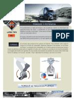 TIPS001 - torque y potencia.pdf
