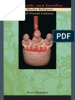 Preview-Of-Sex-Death-and-Sacrifice-in-Moche-Religion-and-Visual-Culture.pdf