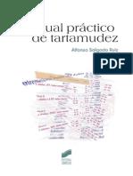Manual práctico de tartamudez - Alfonso Salgado Ruiz.pdf