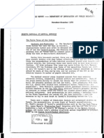 11-12 1960 AZC Bi-Monthly Report