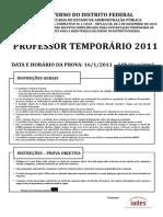 20110131151627103 PROVA.pdf