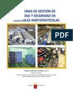 1202-Texto Completo 1 Sistema de Gestión de Calidad y Seguridad Den La Centrales Hortofrutícolas