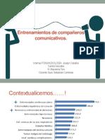 Entrenamientos de Pares comunicativos.pptx