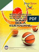 bola keranjang kpm.pdf