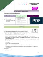 Manual Curso Inducción FÍSICA CBTIS88