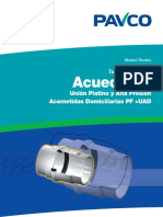 PERDIDAS_PAVCO.pdf