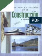 211645773-Los-nuevos-materiales-en-la-construccion-Miravete-2da-Edicion.pdf