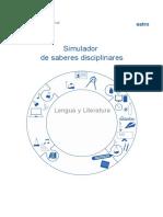 9.-simuladorLengua-y-Literatura-2