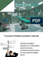 posisi pasien di meja operasi revisi oktober 2017.pdf