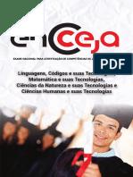 APOSTILA COMPLETA ENCCEJA - NOVA.pdf