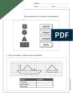 geometria 1 y 2 Basico nivel 1.pdf
