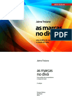AS MARCAS NO DIVÃ.pdf