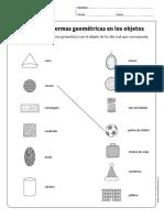 geometria 1 y 2 Basico nivel 2.pdf