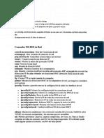 REDES - PRACTICA08 - Comandos MS-DOS de Red.pdf