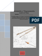 cuadernodetrabajodegeometraytrigonometra.pdf