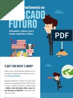 Como Investir no Mercado Futuro