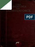 The-adventures-of-Du-L--C---Lionel-C-[ebooksread.com].pdf